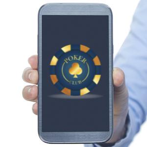 migliori siti poker mobile