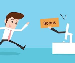 quale bonus scegliere