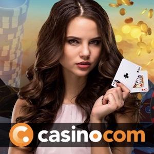 casino.com aams